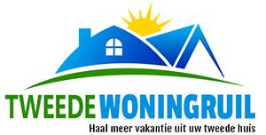 Tweede woningruil is een ruilbestand van mensen uit Nederland en België