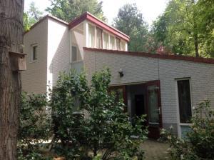 Huizenruil: Vakantiehuis in Zelhem