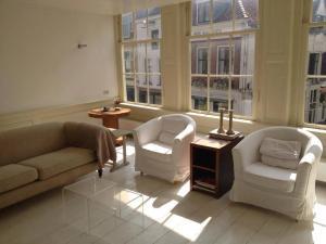 Huizenruil: Appartement in Zutphen