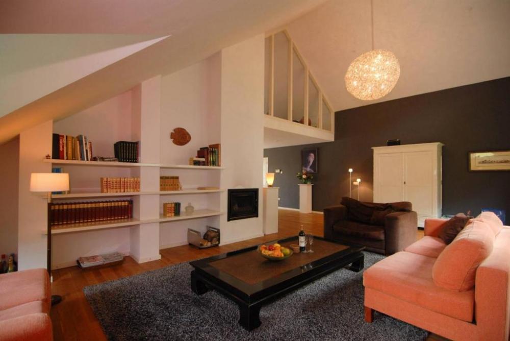 Huizenruil: Vakantiehuis in Gulpen