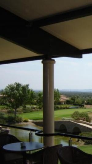 Huizenruil: Appartement in Mont Roig