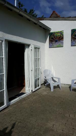 Huizenruil: Vakantiehuis in Spijk Gelderland tussen Veluwe en Achterhoek