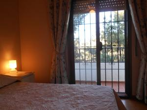 Huizenruil: Appartement in La Cala de Mijas, Costa del Sol