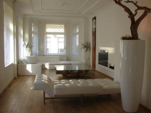 Huizenruil: Vakantiehuis in Valkenburg aan de Geul